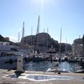 Bonifacio Corse sept. 05