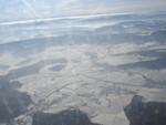 vue_d_avion_d_c_2005