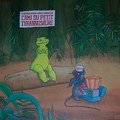 Livres thème: les dinosaures