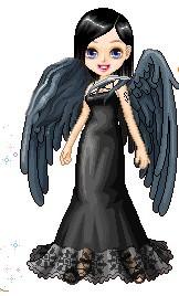 ange_noir