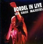 bordel_in_live