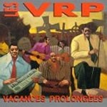 vrp_vacances_prolongees_front_mini