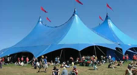 Tent.jpg & Pyramid tent - Chat - Festival Forums