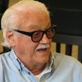 TOOTS THIELEMANS ( MONTREAL 2005 )