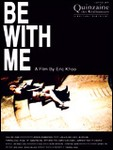 be_with_me1