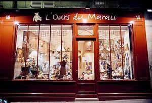 ours_marais