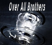 over_all_brothers___awakening.1.0