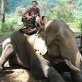 THAILANDE 1 BIS