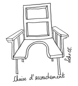 chaise_accouchement_alsace