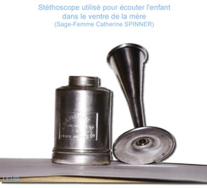 st_thoscope