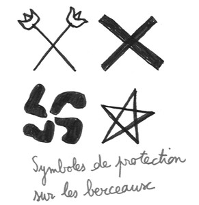 symboles_berceau_protection
