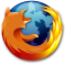 product_firefox