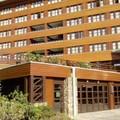 Hotel Séquoia Lodge_1