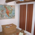 placard_dortoir