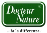 docteur_nature