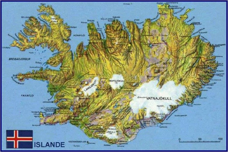 http://naturendanger.canalblog.com/images/Islande_Map_Top1.jpg