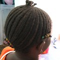 coiffure 2
