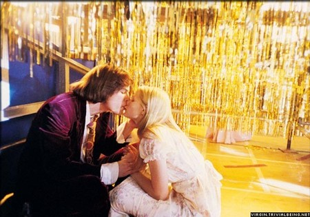 lux_and_trip_kiss