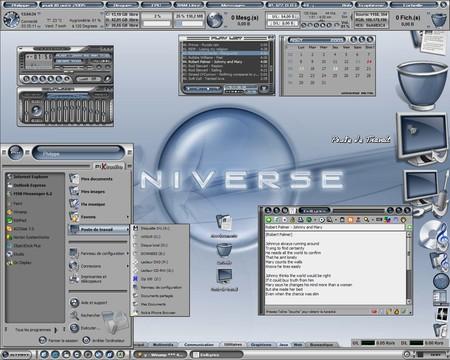 neo_universemetal2005