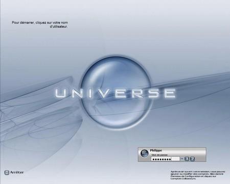 universemetal_neo_logon_fr