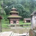 35 - Nepal - Banepa et Panauti