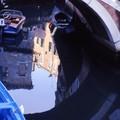 Venise (album en cours)