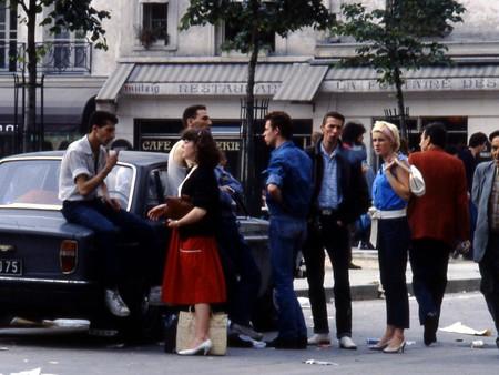 parisiens80