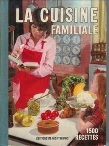 couverture_de_la_cuisine_familiale1