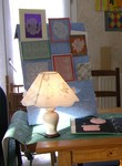 stand_5_lampe_papillon