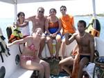avec_famille_mexicaine