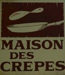 crepes41