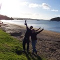 Bay of Islands!