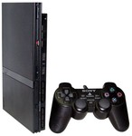 ps2_scph_70000