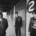 Black Rebel Motorcyle Club