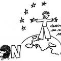 dessine_moi_un_mouton