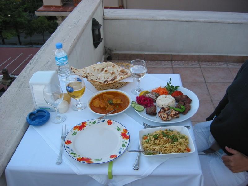 Notre_diner