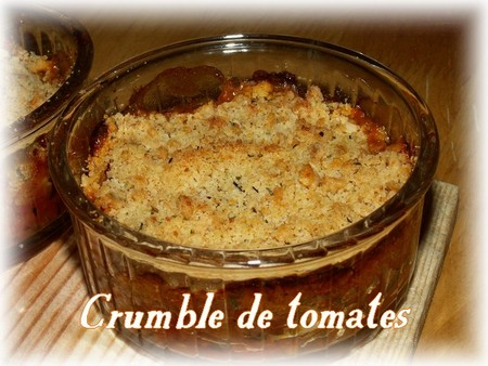 1_crumble_tomate