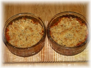 2_crumble_tomate