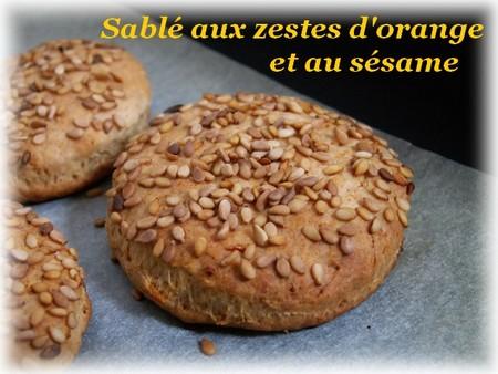 sable1