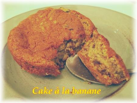 cake_banane_003
