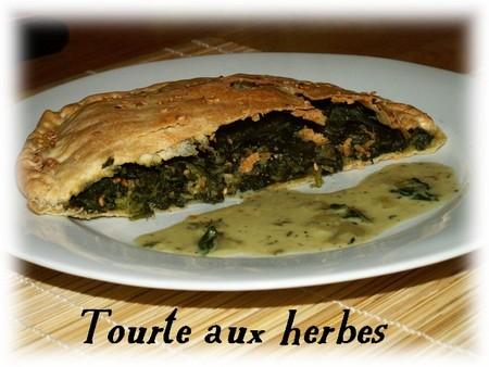 tourte_herbes