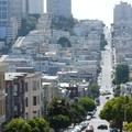from_coit_tower