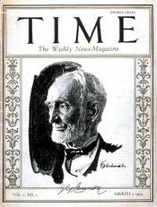 timefirstcover