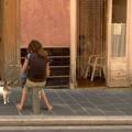 Un été en Azur