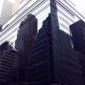 Illusion on 5th Avenue
