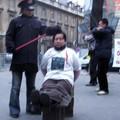 Torture à Paris 2