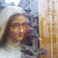 Marie-Catherine - shazam 05