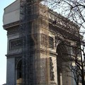 Arc de triomphe © dec.04