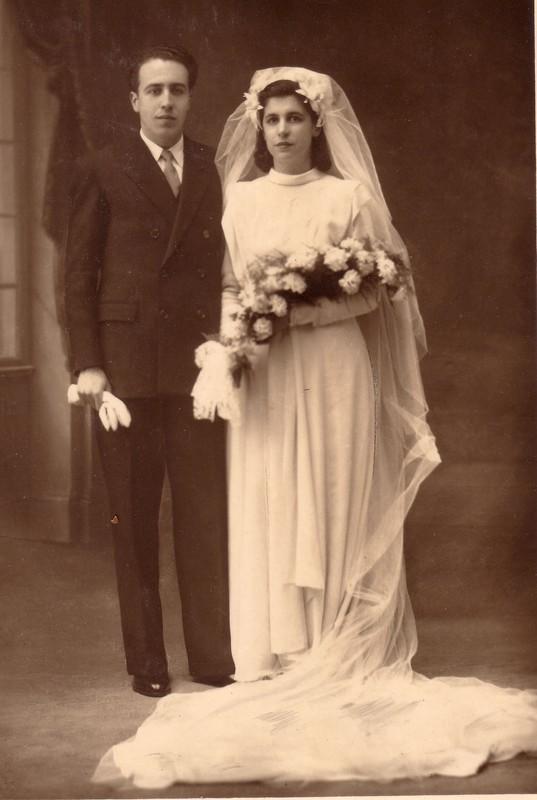 mariage_parents