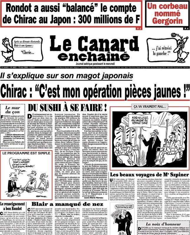 http://olivierbonnet.canalblog.com/images/canard_encha_n__couv_chirac_japon1.jpg